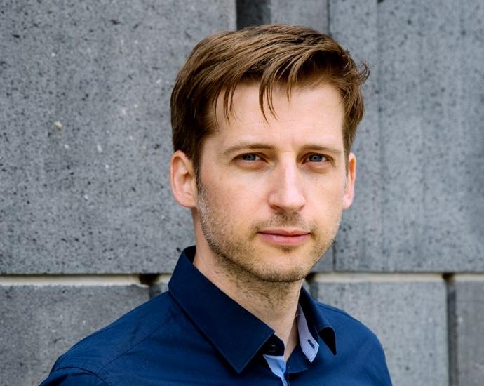 Hannes Tschürtz