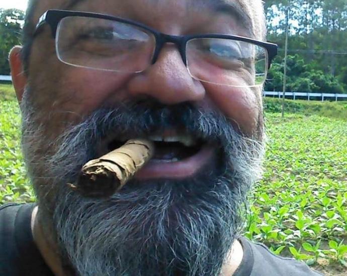 Mauricio Bussab