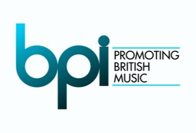 BPI Training: Controlling the Pre-release Narrative & Music Sharing by Byta