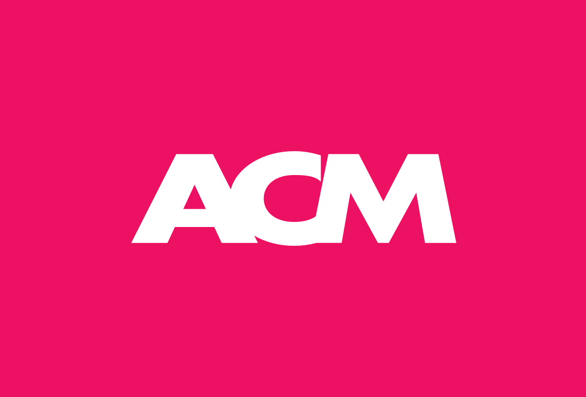 ACM Pro Workshop: Let's Talk Artist Promotion - Live Q&A
