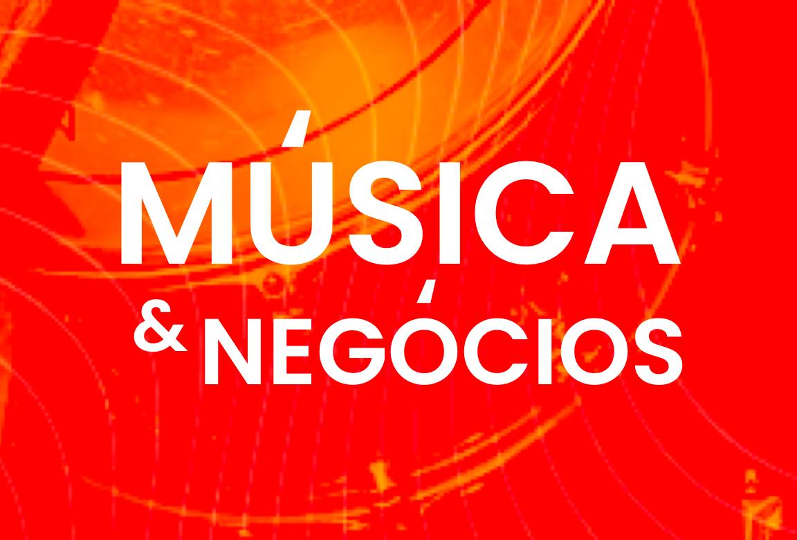 Música & Negócios (PUC-Rio)