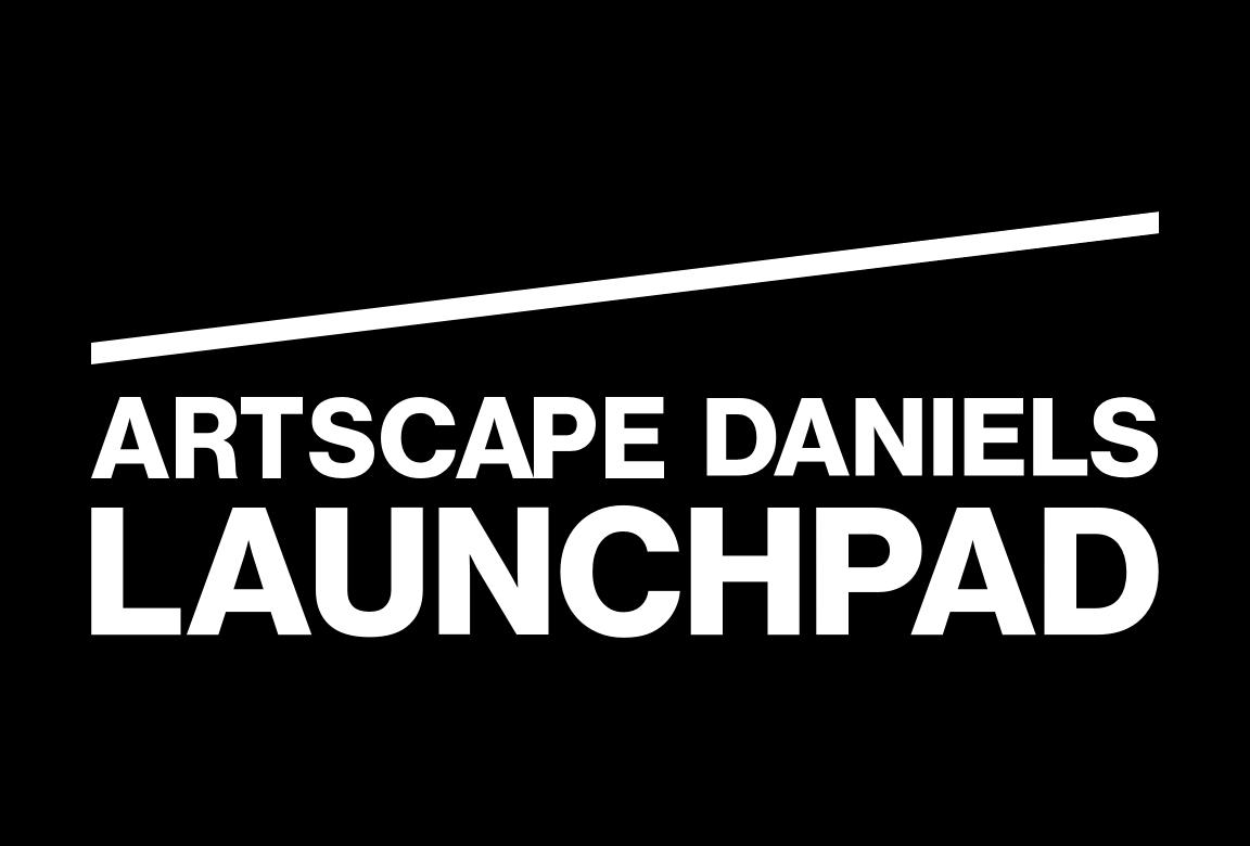 RBC Launchpad Music Entrepreneurship Program (Toronto)